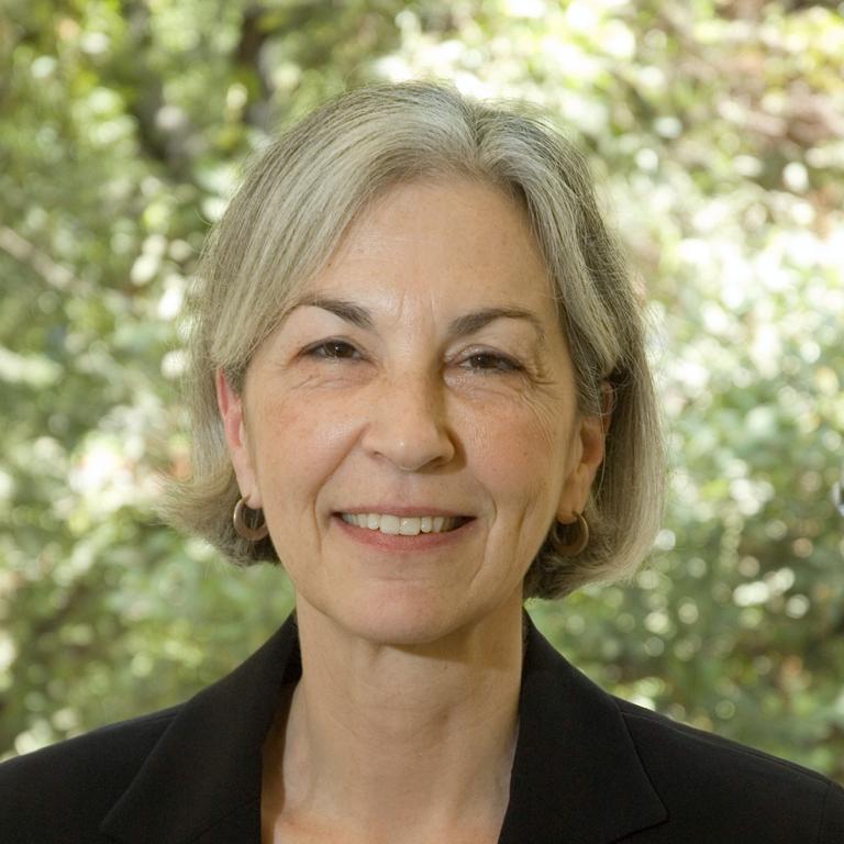 Janet Broughton Headshot