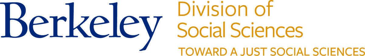SSD Toward a Just Social Sciences