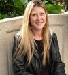 Assistant to the Dean, Randi Shussett photo