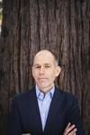 Associate Dean Auffhammer photo