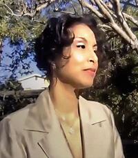 Debarati Sanyal, UC Berkeley 2021 Guggenheim Fellowship Award Winner
