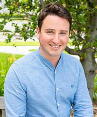 Gabriel Zucman, L&S Economics Professor, named 2021 Carnegie Fellow