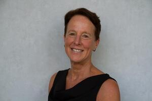 Wendy Brown Image
