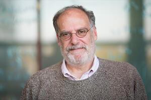 Steven Kahn, Next Dean of MPS