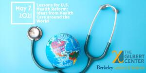 Ideas from Health Care around the World